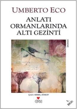https://www.goodreads.com/book/show/17790033-anlat-ormanlar-nda-alt-gezinti