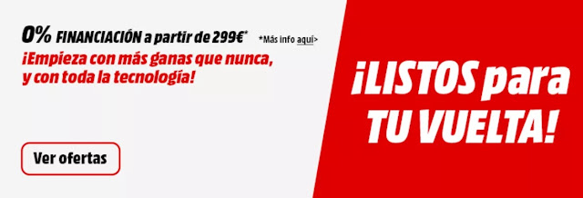 top-10-ofertas-listos-para-tu-vuelta-media-markt