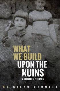 https://www.amazon.com/What-We-Build-Upon-Ruins/dp/0998632554