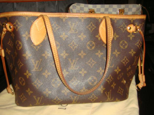b7bad4eb73 Preowned Louis Vuitton Bags, Buy Louis Vuitton Baby Shoes