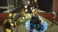 Migliori giochi di battaglie PvP con robot e supereroi