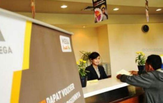 Alamat Lengkap Dan Nomor Telepon Kantor Bank Mega Di Bali