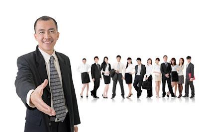 Marketing Online cho doanh nghiệp