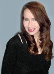 Interview with Lisa Renee Jones and Giveaway - November 18, 2011