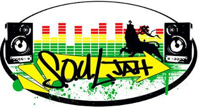 Download Kumpulan Lagu Souljah Full Album Lengkap