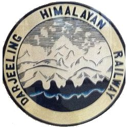 Darjeeling Himalayan Railway logo
