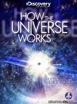 Khám Phá Vũ Trụ Phần 4 - How The Universe Works Season 4