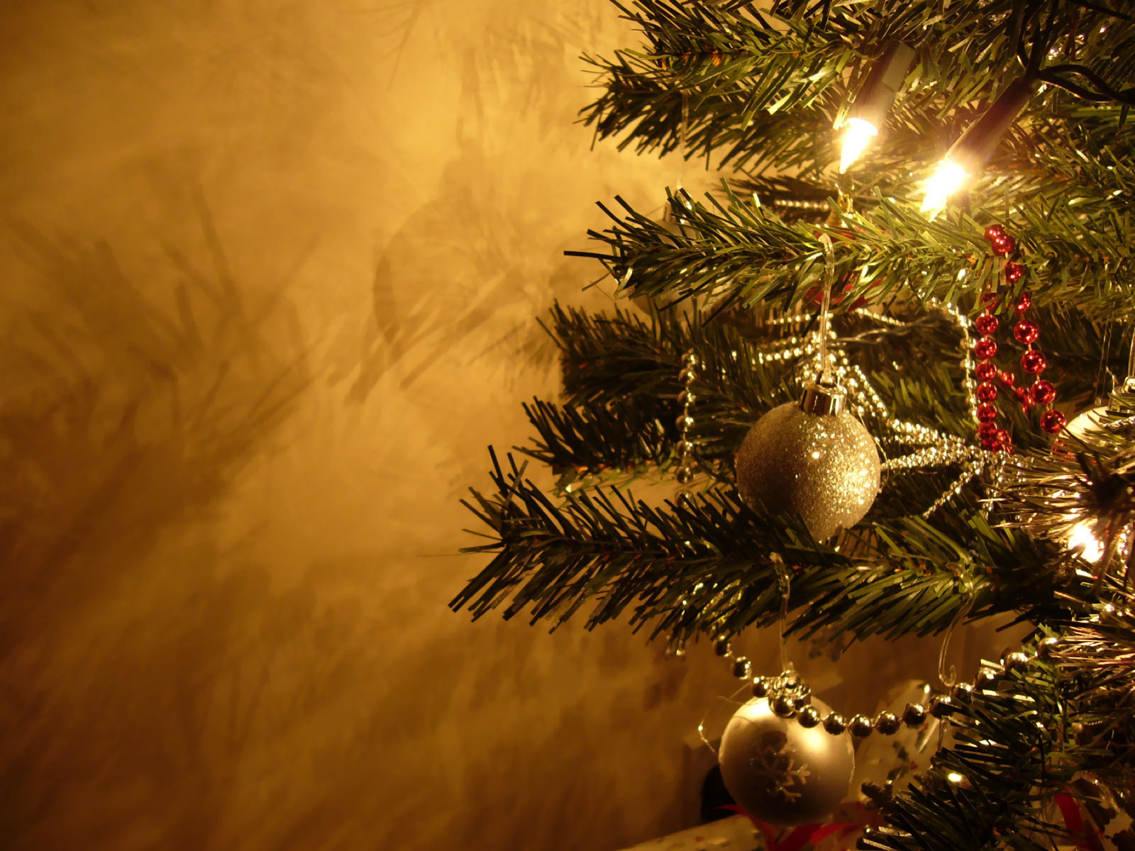 New-blog-pics: Christmas Wallpaper In 3d