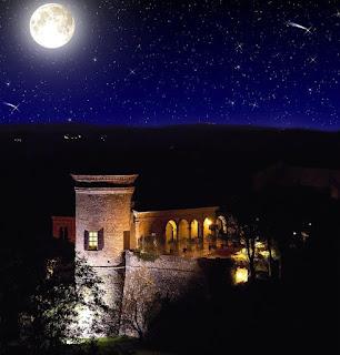 Il Natale tra Castelli del Ducato dall'8 dicembre 6 gennaio Piacenza e Parma