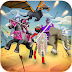 Ultimate Stickman Battle Simulator v1.0.4 Mod