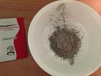 Slimmin Suzie Detox Clay Powder