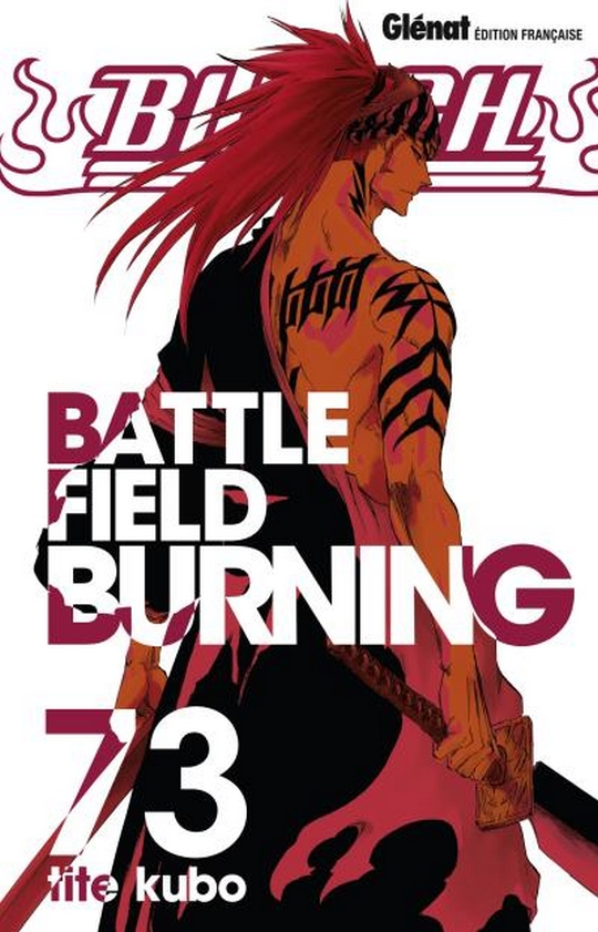 Bleach, Actu Light Novel, Light Novel, Ryôgo Narita, Shueisha, Weekly Shonen Jump,