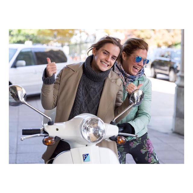 Emma-Watson-with-Sophie-Grégoire-Trudeau