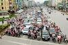 9 Pesan Kocak Untuk Pengendara Motor Dari Netizen