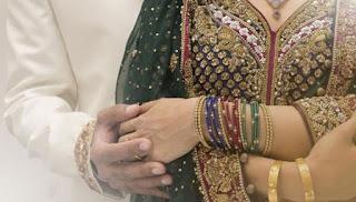 No more Lavish Weddings for Hyd Muslims | Andhra News Daily