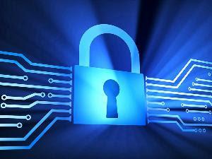 criptare-date-fara-parola-cu-certificat-efs-windows