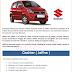 Vacancy - Cashier (Jaffna)