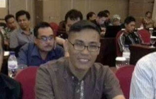 Meski Kinerja Bagus, Petahana Palopo Rawan Tumbang