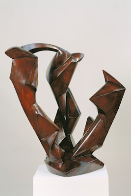 triad-sculpture-Rudolf-Belling