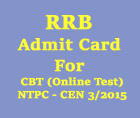 rrb-admit-card-2016-rrb-cen-03/2015-call-letter-download-here