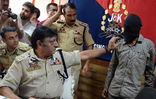 let-militant-from-up-arrested-in-kashmir-police-says-major-success