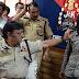 जम्मू-कश्मीर पुलिस की बड़ी कामयाबी, लश्करे-तैयबा आतंकवादी गिरफ्तार