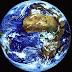 """Parigi: Al """"Summit delle coscienze"""" sul clima Bartolomeo I, Turkson, Rosen, Riccardi"""