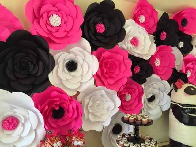 Quilling Different Types Of Flowers