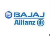 Bajaj Allianz Life Insurance Freshers Trainee Recruitment