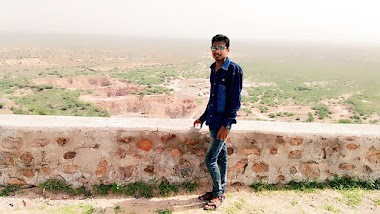 Jodhpur Location Tour Photos