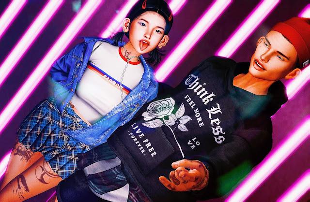 cute couple, japanese, gwin leshelle, blog, Gwin and Jiro
