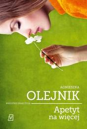 http://lubimyczytac.pl/ksiazka/4281577/apetyt-na-wiecej