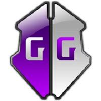 GameGuardian mod apk