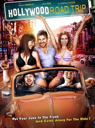 Hollywood Road Trip | Bmovies
