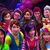 """Disney Channel renova """"Descendentes: Mundo de Vilões"""", e anuncia novos personagens à série!"""