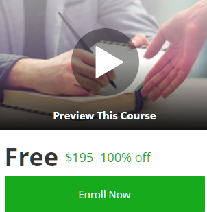udemy-coupon-codes-100-off-free-online-courses-promo-code-discounts-2017-authors-nugget-creates-best-sellers