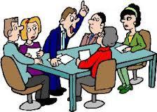 Berdiskusi Dan Tugas Tugas Pelaku Diskusi Dan Sebagainya Gemar