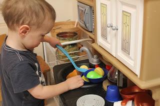 Cooking Kitchen Helper Countdown Up Timer Alarm Food Clock