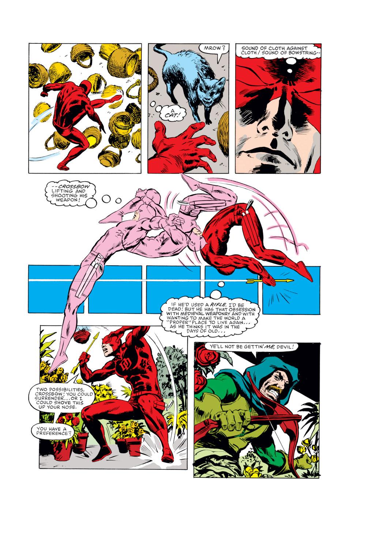 Daredevil (1964) 216 Page 9