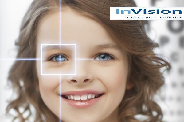 b0c18e221f Optical Invision ~ Οπτικά InVision  Είναι το παιδί μου έτοιμο για ...