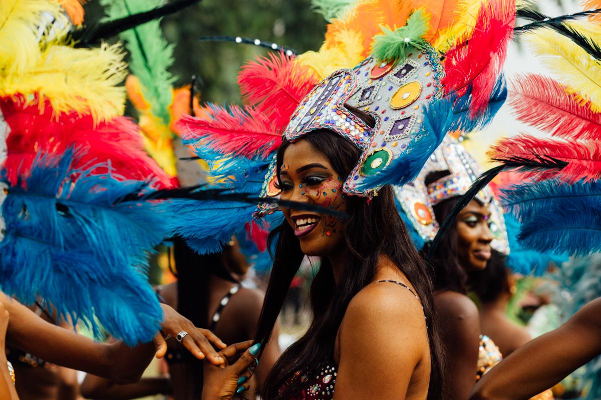 calabar carnival cross river state