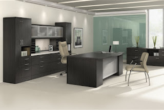 Zira Executive Furniture