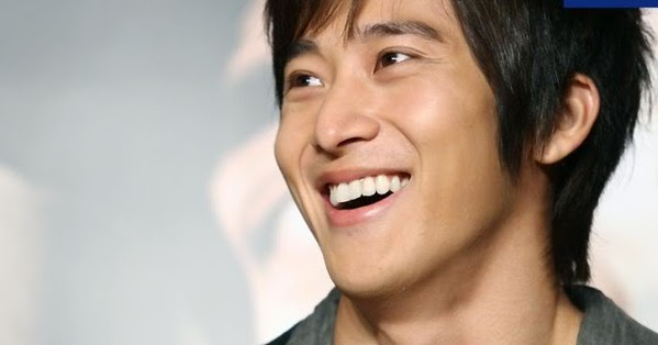 lee wan - photo #12