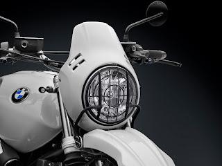 Rizoma-foco-BMW-R-nine-T-Racer