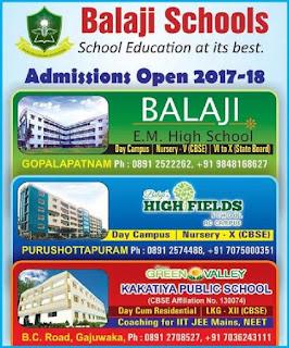 balaji schools gopalapuram.jpg