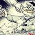 VELIKI PREDMETI SU U LADICAMA: Različite su ocjene borbe s korupcijom u TK