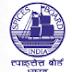 Spices Board Chennai Recruitment on Sample Receipt Desk Trainees Post