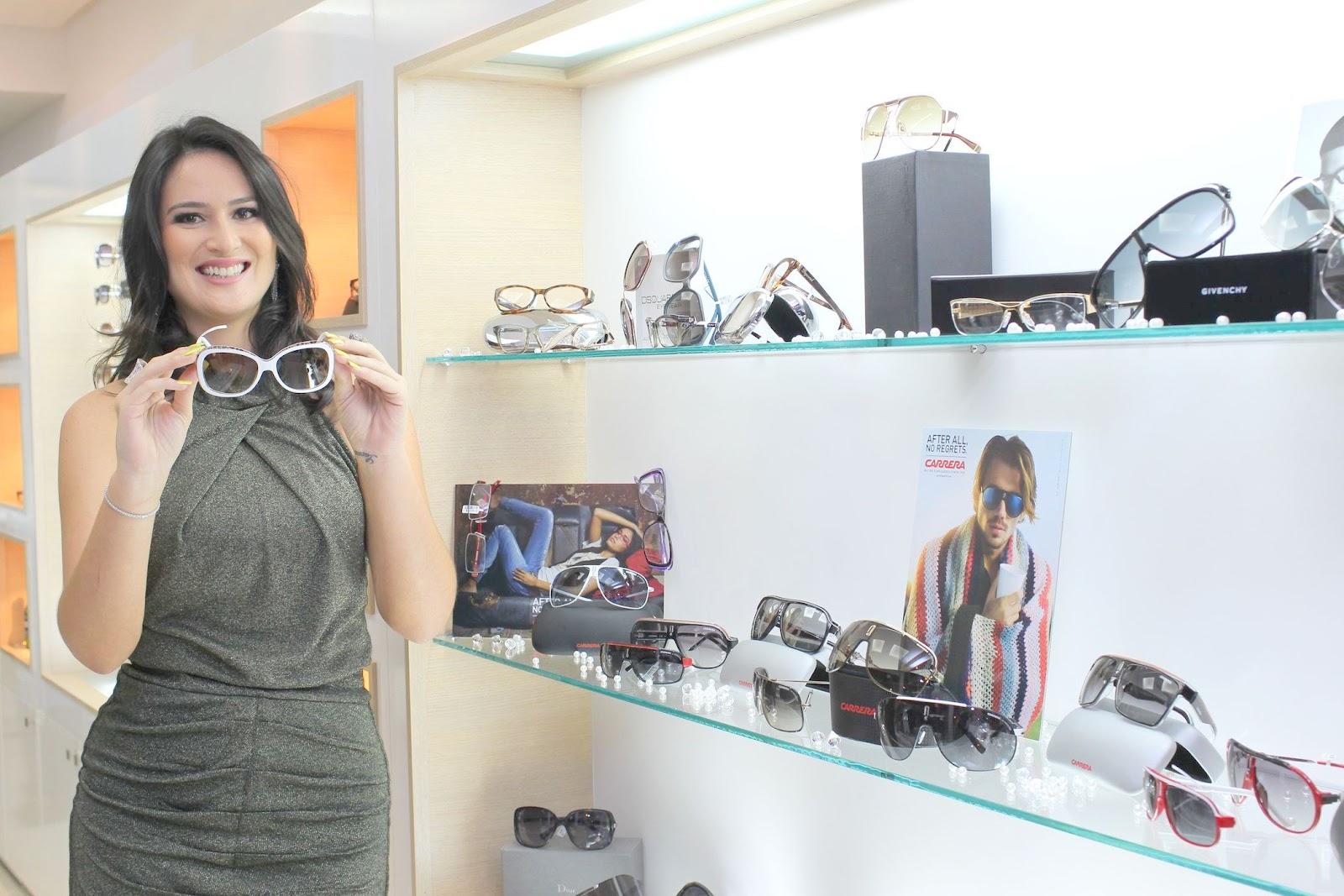 f4fbfda3d A empresária Leila Diniz tem surpreendido como apresentadora de TV. No  programa Tendências e Negócios