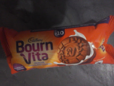 cadburys bournvita  biscuit , bournvita biscuits , mondelez bournvita biscuit