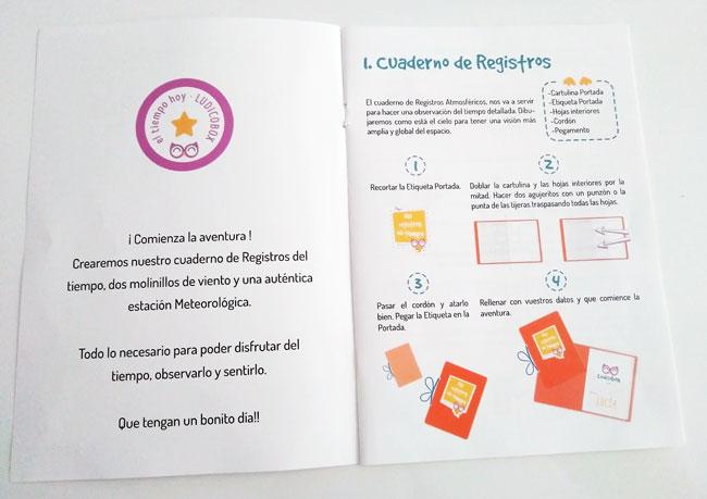 cuaderno-registro-tiempo-manualidades